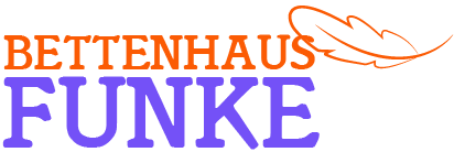 Bettenhaus Funke